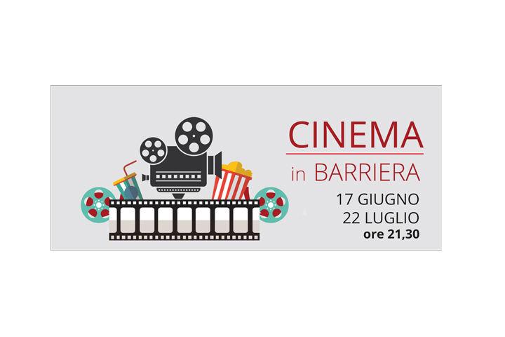 cinema-in-barriera-banner-s800x800