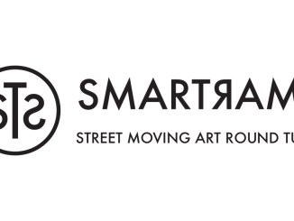 smart-smart-logo
