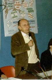 Walter-Ferrarotti