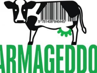 Farmageddon 2