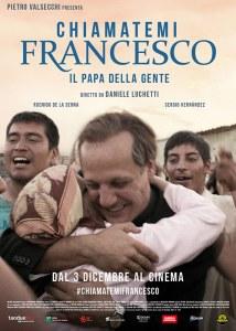 locandina_chiamatemi_francesco