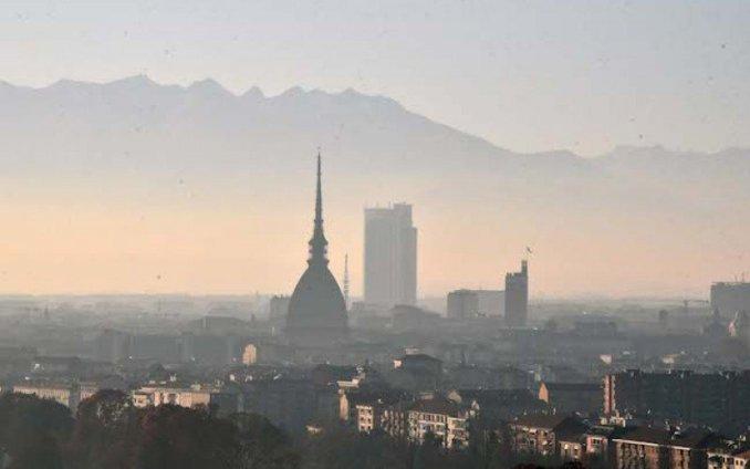 semaforo-smog-torino-800x500_c