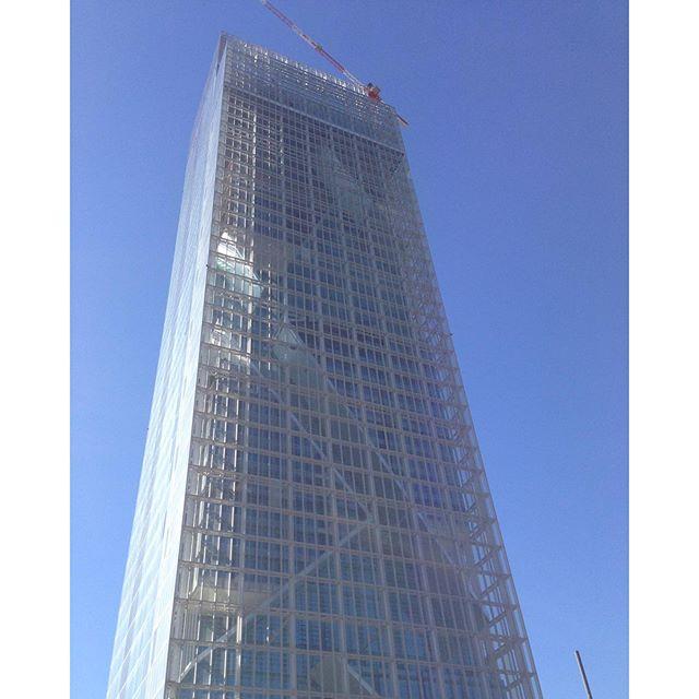 grattacielo-regione