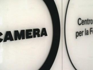camera-650x245