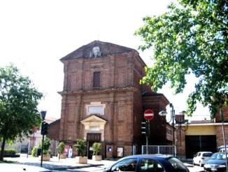 chiesa-di-san-barnaba