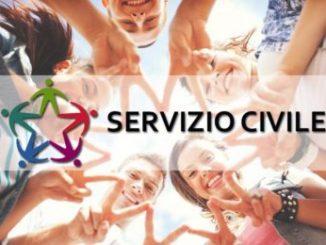 immagine-servizio-civile