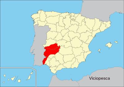mapabarbocc
