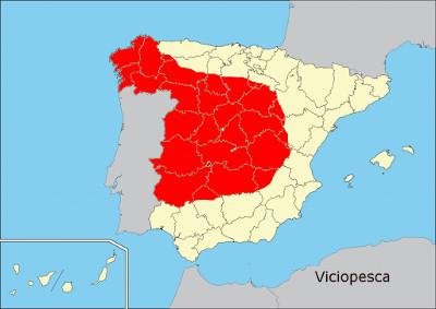mapabordallo1w