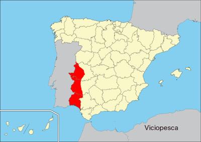 mapajarabugo