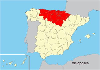 mapaloborio