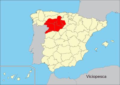 mapaloborioe