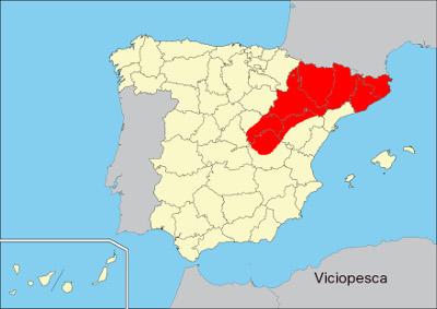 mapaperca