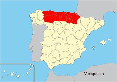 mapapiscardo