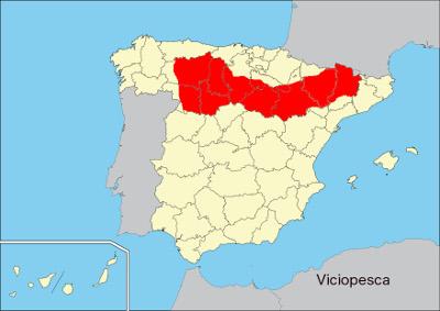 mapasalvelino