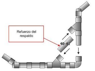 canero12