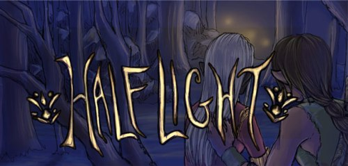 newsbanner_halflight