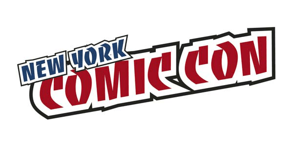 new-york-comic-con-log
