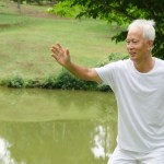 What is Qigong exercise ?  Can it help me?