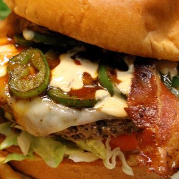 vickies-place-volcano-burger-cu