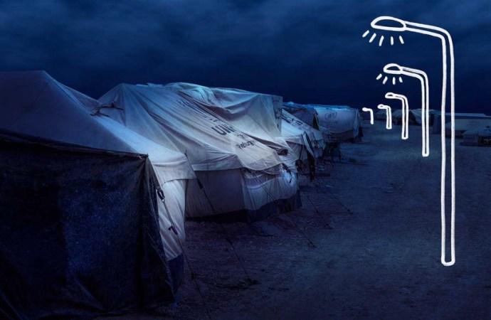 IKEA_UNHCR