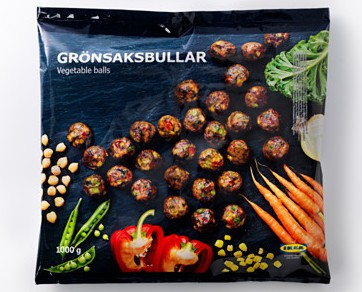 gronsaksbullar-vegetable-balls-frozen__0389035_PE559004_S4