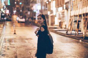 13 Reasons to Love Hong Kong
