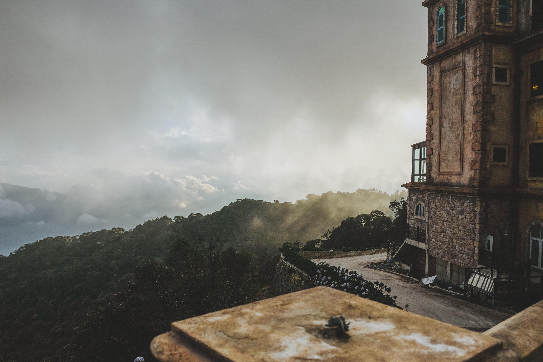 Escape to magical Ba Na Hills in Da Nang, Vietnam  – vickii ma