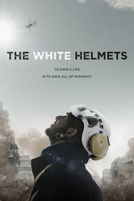WhiteHelmets_KA_US