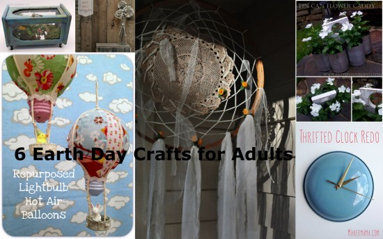 earth-day-crafts-for-adults