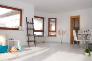 Home_Staging_Beispiel_Nachher
