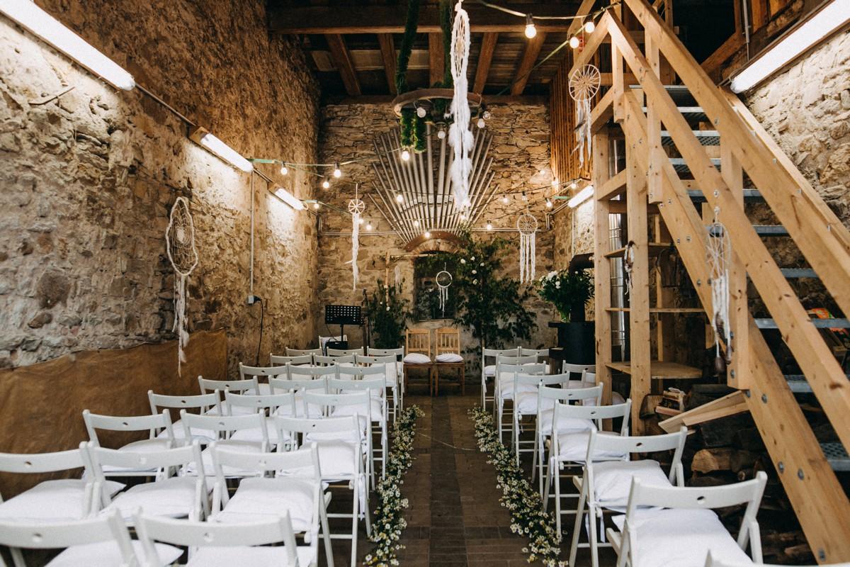 Beliebte Hochzeitslocations In Nrw Tim Ahlrichs
