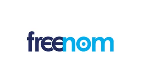 How To Get Free Domain Name
