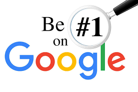 how to get your website rank faster on google