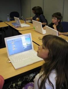 avatars workshop