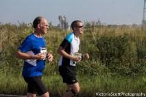 Great East Run