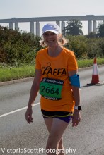 Great East Run