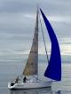 Vic Maui Yacht Race