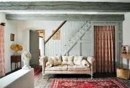 Glean Sofa
