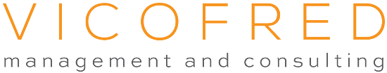 vicofred-cmc-logo_greyorange_550px
