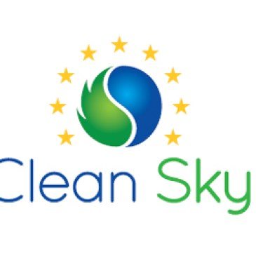 CleanSky2 UHPE mount system