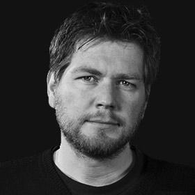 Sébastien MARMIN