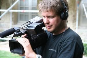 Communication audiovisuelle et vidéo d'entreprise
