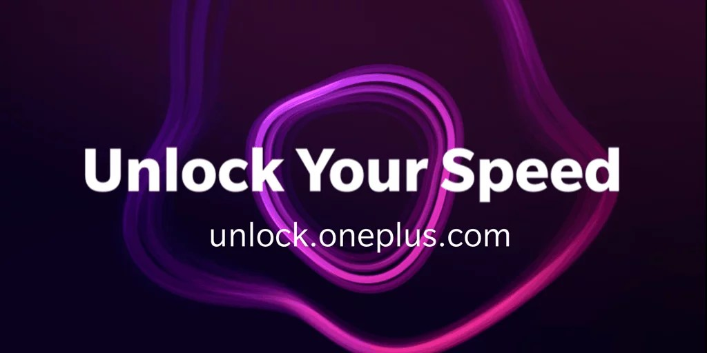 Here's the Chance of getting OnePlus device for 25 years