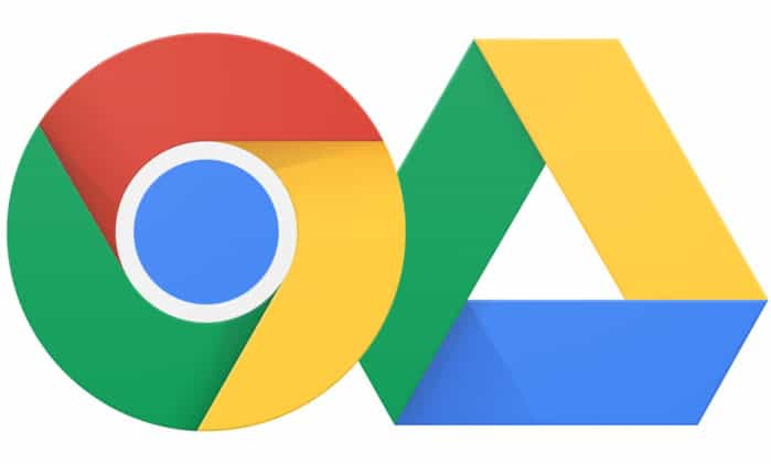 Search Google Drive files instantly using Google Search in Chrome Browser (Desktop Version)