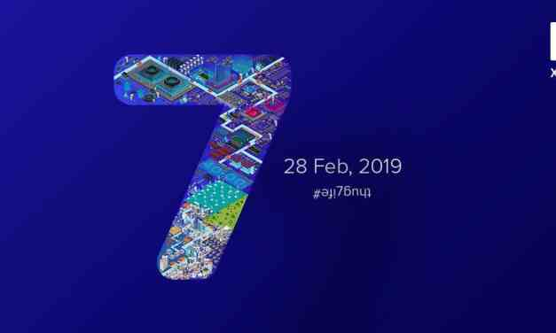 Redmi Note 7 Launch Event goes Today on 28th February in New Delhi, India