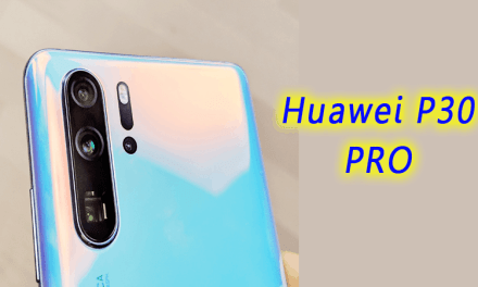 Huawei P30 Pro with 6.47-inch OLED Display, 40MP Leica Quad Camera with 5X Optical Zoom, 32MP on Front & 4200mAH Battery Announced
