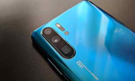 Huawei P30 Pro Launched in India: Price, Spec & Features