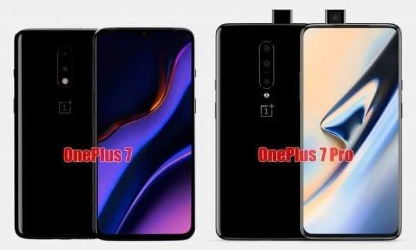 OnePlus 7 series Expectations: Launch on 14th May, 2019