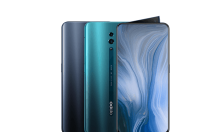 Oppo Reno 2Z & Oppo A9 2020 Price drop to Rs. 25,990 & Rs. 18,490