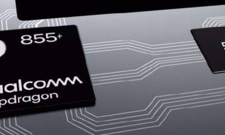Snapdragon 855 Plus Mobile Processor officially announced: POCO F2, OnePlus 7T?